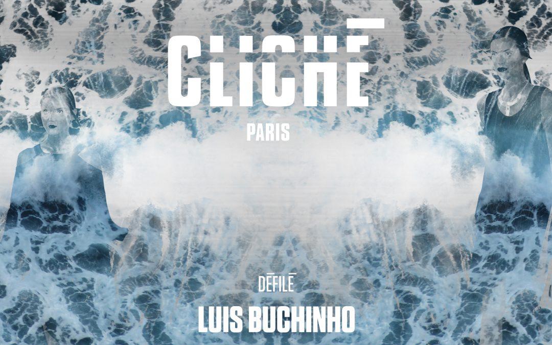LUIS BUCHINHO