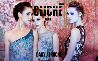 DANY ATRACHE